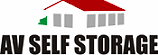 annapolis valley self storage